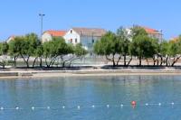 Kornati Hostel - Chambre Double - Chambres Croatie