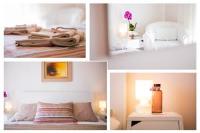 Apartments Katarina - Apartment - Split Level - Apartments Malinska