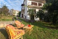 Apartmant Tokić - Apartment with Balcony - Apartments Malinska