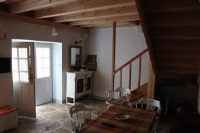 Grandfather's Country House - Maison 1 Chambre - croatia maison de plage
