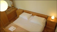 Guest House Kozino - Deluxe Double Room (2 Adults + 1 Child) - Kozino