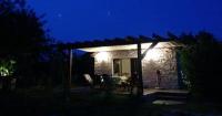 Apartment Flora - Apartment mit Gartenblick - Zimmer Rovinjsko Selo