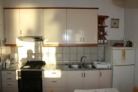 Apartment Kastel - Apartment with Sea View - Novalja