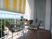 Apartment Pula Veruda - Appartement 2 Chambres - booking.com pula