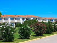 Camping Resort Kazela - Two-Bedroom Apartment - Apartments Medulin