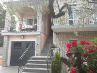 Apartment Sonja - Apartment - Rovinj