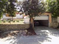 Guest house Cvita - Haus mit 4 Schlafzimmern - Haus Okrug Gornji