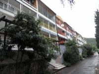 Apartment Cerniar - Apartment mit 1 Schlafzimmer - Ferienwohnung Icici