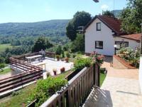 House Stefanac - Dreibettzimmer - Zimmer Zecevo Rogoznicko