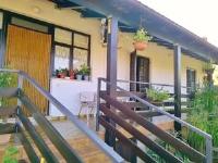 Guest House Nada 392 - Dvokrevetna soba s pomoćnim ležajem - Sobe Pula
