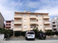 Apartment Premantura - Apartman - Premantura