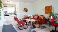 Apartments Ivo & Maria - Studio avec Terrasse - Vir