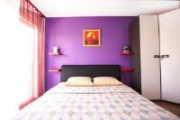 Apartment Bibi - Deluxe apartman - Apartmani Rovinj