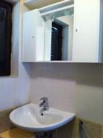 Apartment Miranda - Apartman s 2 spavaće sobe - Crikvenica