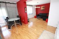 Apartment Sijana Pula - Appartement 2 Chambres avec Balcon - booking.com pula