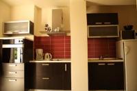 Apartment Lydia Bilan - Appartement - Srima