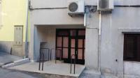Apartments Arena 1 - Apartman - Prizemlje - booking.com pula