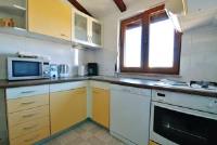 Apartments Debeljakovic - Apartment mit 2 Schlafzimmern - Ferienwohnung Rovinjsko Selo