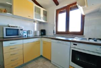Apartments Debeljakovic - Two-Bedroom Apartment - Rovinjsko Selo