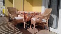 Apartments Dermutz - Apartment mit 1 Schlafzimmer - booking.com pula