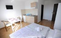 Apartments Deli - Superior Studio - Ferienwohnung Vrsi