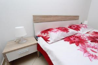 Apartment Sandi - Apartman s 2 spavaće sobe s terasom - Rovinj