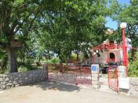 Villa Kučan - Appartement 1 Chambre - Cervar Porat