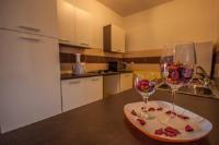 Apartment Ivona - Appartement Supérieur - Poljana