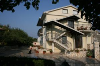 Apartment Pokrajac - Apartment - Ferienwohnung Rovinjsko Selo