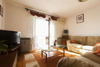 Apartment Nives - Appartement 3 Chambres - booking.com pula