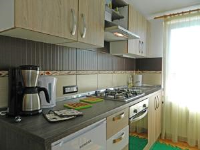 Apartment San - Apartman - Liznjan