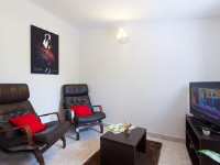 Apartment Červar - One-Bedroom Apartment - Apartments Porec