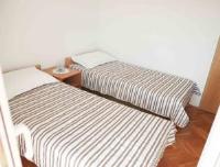 Apartment Hrgovic - Apartment - Kastel Sucurac