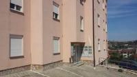 Apartment Nada - Apartment mit 1 Schlafzimmer und Terrasse - booking.com pula