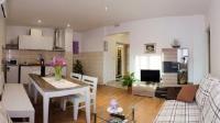Olive Garden Apartments - Apartment mit 2 Schlafzimmern - Zimmer Sveti Petar na Moru