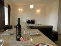 Apartments Sunrise - Apartman s terasom - Pakostane