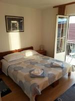Apartment Jelsa - Studio apartman s pogledom na more - Jelsa