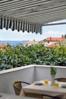 Briuni Riviera Apartment - Appartement - Vue sur Mer - booking.com pula