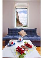 Apartment Domina - Apartment - Ferienwohnung Split
