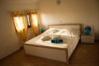 Vasto Apartments - Apartman s 2 spavaće sobe - Kastel Kambelovac