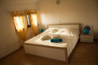 Vasto Apartments - One-Bedroom Apartment - Rooms Dol