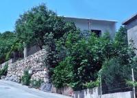 Apartments Lucija - Appartement - Vue sur Mer - Maisons Vrbnik