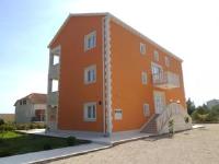 Apartments Viktoria - Appartement - Vue sur Mer - Appartements Orebic