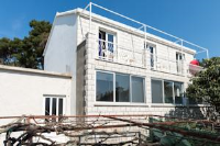 Guest House Kralj - Studio - Apartmani Saplunara