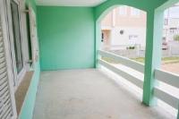 Apartment Trincel - Apartment mit 2 Schlafzimmern und Terrasse - Novalja