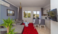 Apartment Marija - One-Bedroom Apartment with Patio and Sea View - Apartments Cavtat