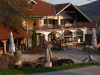 Guest Accommodation Butina - Double Room - Rooms Zecevo Rogoznicko
