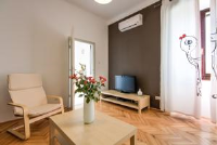 Apartment Arena - Appartement - booking.com pula