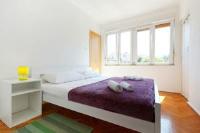 Nina, apartment in city centre - Apartment mit 1 Schlafzimmer - Ferienwohnung Split