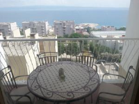 Apartment Dino - Appartement - Vue sur Mer - Appartements Split